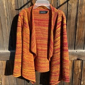 MINKPINK Fall Sweater